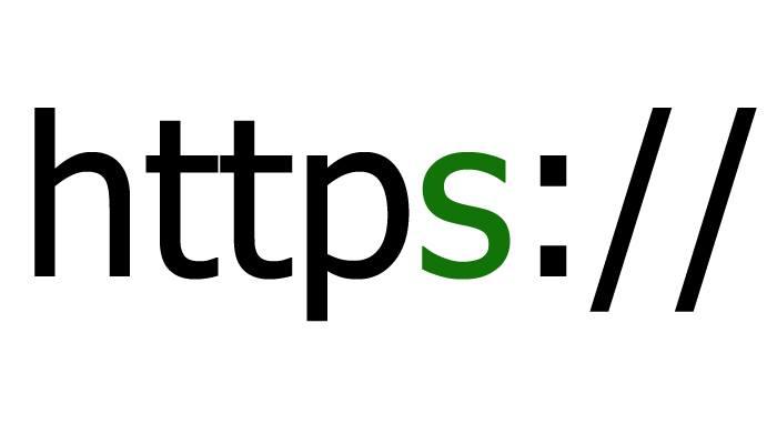 Certificats SSL gratuits maroc